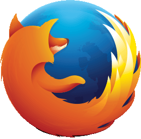 Keybinder :: Add-ons for Firefox